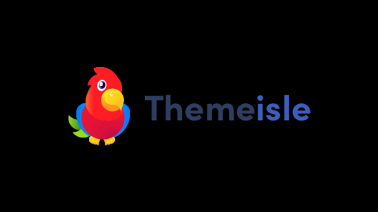 Themeisle Coupon Code